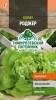 Семена Салат Роджер 0,3 г Тимирязевский питомник