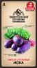 Семена Свекла Мона 6 г (двойная фасовка) Тимирязевский питомник