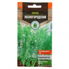 Семена Укроп Лесногородский средний 3 г Тимирязевский питомник