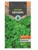 Семена Петрушка Бутербродная листовая 3 г Тимирязевский питомник