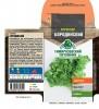 Семена Кориандр Бородинский 3 г Тимирязевский питомник