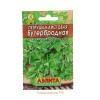 Семена Петрушка Бутербродная листовая АЭЛИТА Лидер