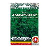 Семена Укроп Обильнолиственный Кольчуга НК