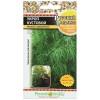 Семена Укроп Русский размер кустовой НК Ц