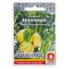 Семена Сельдерей Яблочный Кольчуга НК Ц