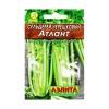 Семена Сельдерей черешковый Атлант Лидер Аэлита Ц x10