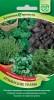 Семена Армянские травы Гавриш Б