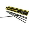 Напильник CHAMPION 4,0мм, 12 шт. C8001 Цена за шт.