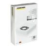 Фильтр мешки KARCHER для MV 4/5/6, 4 шт. 2.863-006