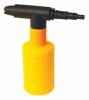 Емкость для раствора к мойке CHAMPION HP 2130/HP 6160 0,3 л C8101