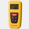Дальномер лазерный Интерскол ЛД-40 142.1.0.00