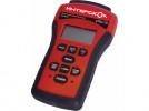 Измерительный прибор многофункциональный Интерскол УПИ-10 131.3.0.00