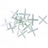 Крестики для кафеля FIT 2,0мм, 200шт. 16620