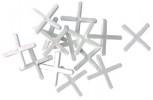Крестики для кафеля FIT 3мм, 150шт. 16630