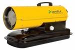 Тепловая пушка на жидком топливе BALLU BHDP-20 HC-1050912