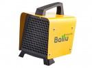 Тепловая пушка электрическая BALLU BKN-3  HC-1117325