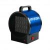 Тепловая пушка электрическая HYUNDAI H-HG8-20-UI909