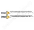 Полотна для электролобзика FIT T101AO 2шт. 40947