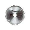 Диск пильный по дереву MATRIX Professional 165*20 мм, 24 зуба, кольцо 16/20 73221