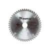 Диск пильный по дереву MATRIX Professional 150*20 мм, 48 зубьев, кольцо 16/20 73216