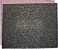 Бумага наждачная FIT Профи 230*280мм (Р 60), 2,0 на тканевой основе (цена за шт.) 38006