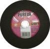 Диск для эксцентриковых машин шлифовальный PUREVA 230*7,0*22мм для стали 430693