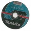 Диск отрезной по камню MAKITA 180*3*22мм, С30S D-18633