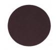 Круг шлифовальный FIT 125мм P 36 алюм.-оксид., липучка 5шт. 39651