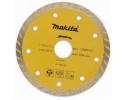 Диск алмазный для сухого реза MAKITA 115*20мм A-84143