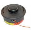 Катушка для тримеров STIHL Autocut 25-2 к Fs-55.80.85.120.130