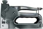 Степлер FIT Профи 4-14мм, металлический 32145