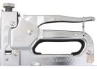 Степлер мебельный MATRIX Master тип скобы 53, 4-14 мм, регулируемый 40902