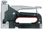 Степлер FIT 4-14мм 32114