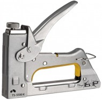Степлер для узких скоб FIT тип 53, 6-14мм, металлический 32126