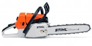 Бензопила STIHL MS 180 C-BE 14' 3/8' P, 1,3 мм, 50 зв. 11302000479