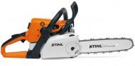 Бензопила STIHL MS 250 C Ergostart 16' Picco 1,3мм 11232000833