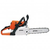 Бензопила STIHL MS 210 16' Picco 1,3мм 11232000869