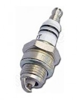 Свеча зажигания для 2-х тактных двигателей IGP L7T
