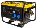 Генератор бензиновый CHAMPION GG 3301