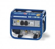Генератор ENDRESS ESE 1100 BS (Lifter)  46*38*39  240 004