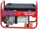 Генератор ENDRESS ESE 40 BS/S любительская, бак 11л, 65*43*52  45 800-FP