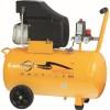 Компрессор воздушный DENZEL PC 1/50-205 1,5 кВт, 50 л, 206 л/мин. 58066 (20)