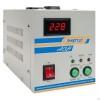 Стабилизатор напряжения Энергия АСН-500 цифровой дисплей