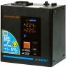 Стабилизатор напряжения Энергия Voltron-1000 (5%)