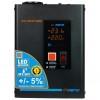 Стабилизатор напряжения Энергия Voltron-2000 (5%)