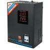 Стабилизатор напряжения Энергия Voltron-5000 (5%)