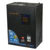 Стабилизатор напряжения Энергия Voltron-8000 (5%)