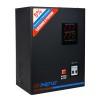 Стабилизатор напряжения Энергия Voltron-10000 (5%)