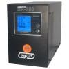 ИПБ Энергия ПН-750 12В, 450VA инвертор со встроенным стабилизатором