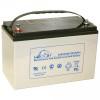 АКБ для ИПБ Энергия LEOCH DJM 12-100